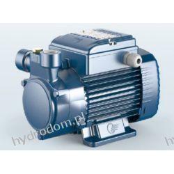 Pompa przemysłowa PQm 81 PRO 0,45/230V 18L/min 9 bar peryferalna PEDROLLO Pozostałe