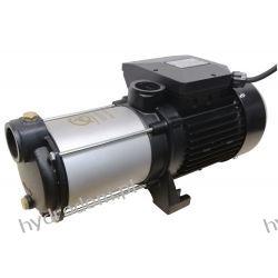 Pompa MULTIFLOW 1800 INOX 230V