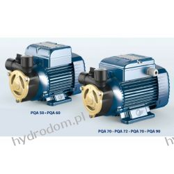 Pompa przemysłowa PQA 72 0,55 kW/400V PEDROLLO Przemysł