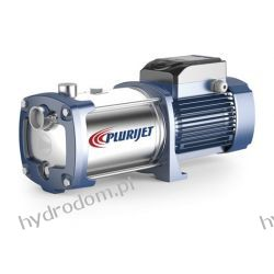 Pompa PLURIJETm 4/130X 1,5kW/230V PEDROLLO Pompy i hydrofory