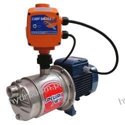 PLURIJET 4/80X 230V Easy Small 1  Pompy i hydrofory