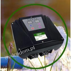 Falownik IMF 3.3.22 2,2kW 400/400V do pomp  Pompy i hydrofory
