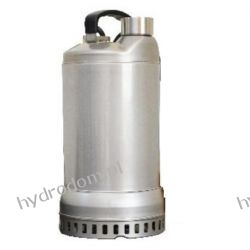 Pompa XD 20 T 400V STAIRS
