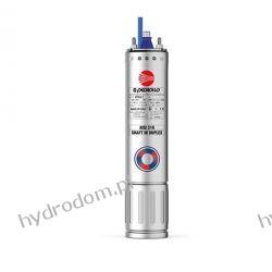 """Silnik głębinowy 4"""" 3,0kW 400V 4PD PEDROLLO Pompy i hydrofory"""