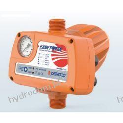 Sterownik pompy EASY PRESS  PEDROLLO Pompy i hydrofory