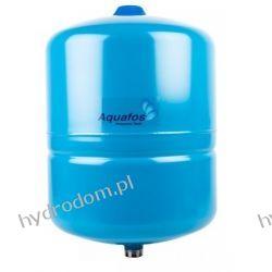 Zbiornik SPTB 24 LV przeponowy AQUAFOS Pompy i hydrofory