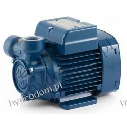 Pompa przemysłowa PQ 300 2,2 kW/3x230/400V PEDROLLO Przemysł