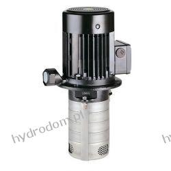 Pompa CBK 2-50/5  STAIRS (odpowiednik MTH 2-50/5 Grundfos)