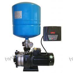 CB 8-50 230V pompa z falownikiem  Pompy i hydrofory