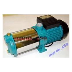 Pompa MHI 1300 INOX IBO Dom i Ogród