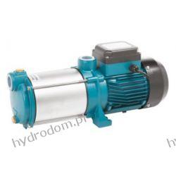Pompa MH 1300 INOX IBO