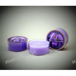 Lawendowa świeczka (wkład) PICCOLO *4797 Kadzidełka i olejki