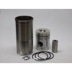 Zestaw naprawczy silnika IFA W50 / ADK / SHM