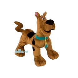 Scooby Doo przytulanka maskotka 30 cm