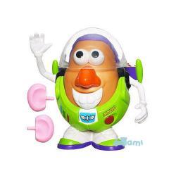 Mr. Portato. Pan Bulwa z filmu Toy Story 3.