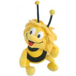 Pszczółka Maja maskotka przytulanka 20 cm