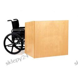Mównica dla Niepełnosprawnych OMEGA [Mow_19]