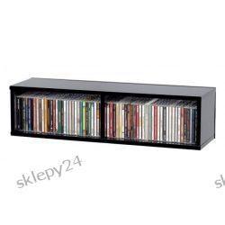 Półka na płyty CD [Pol_0333]