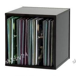 Półka na płyty analogowe [Pol_0111]