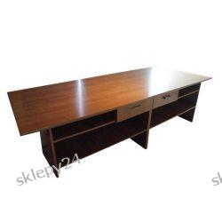 Przyścienny Stół Krawiecki z Szufladami [Sto_5005]