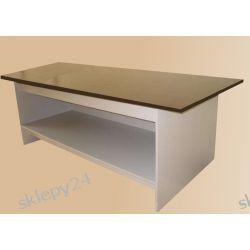 Przyścienny Stół Krawiecki/Krojczy [Sto_5012]