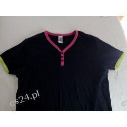 Koszulka damska Urban Spirit roz.S Odzież damska