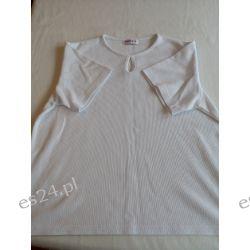 Koszulka damska bonmarche roz. L Odzież damska