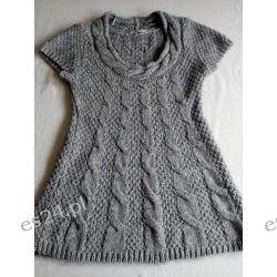 Sweterek damski OASIS roz S Odzież damska