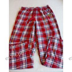Spodnie od Piżamy DISNEY - George roz. 36