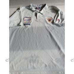 Koszulka Macron roz. 3 XL Odzież, Obuwie, Dodatki