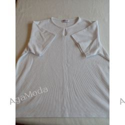 Koszulka damska bonmarche roz. L Koszulki polo