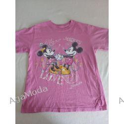 Koszulka damska Disney roz. M Odzież damska
