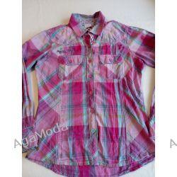 Koszula Dziecięca NEXT - 16 lat Koszule eleganckie