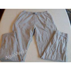 Spodnie dresowe chłopięce 13 lat URB Swetry