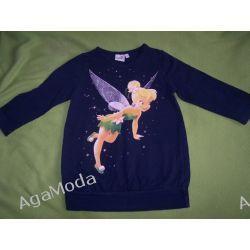Bluzeczka z Dzwoneczkiem roz.92 Swetry