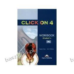 Click on 4. workbook. Express Publishing