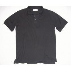 YVESSAINT LAURENT koszulka polo rozm z metki M