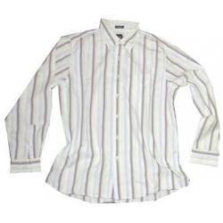 GAP CLASSIC elegancka koszula męska rozm 41/M USA
