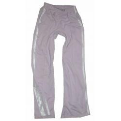 NIKE  spodnie dresowe dresy  na 152-158 cm WF