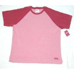 LEVI'S luksusowa koszulka rozm XL z USA  NOWA
