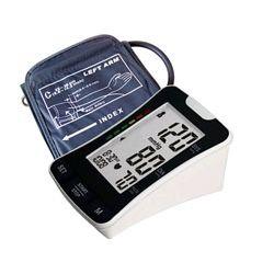 Soho Premium aparat do pomiaru ciśnienia krwi i pulsu