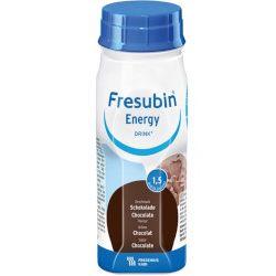 Fresubin energy DRINK - czekolada - Dieta wysokokaloryczna (1,5 kcal/ml) - opak.