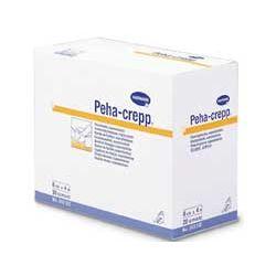 Peha-crepp Hartmann Peha-Fix - elastyczna opaska podtrzymująca.