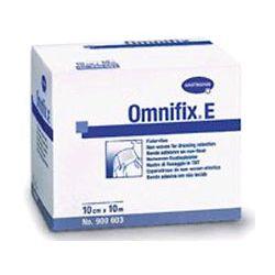 Hartmann Omnifix E - przylepiec do mocowania sond, cewników