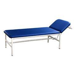 Stół rehabilitacyjny / kozetka / leżanka SRS Standard