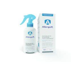 ALLERGOFF Natural - Neutralizator alergenów kurzu domowego