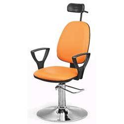 Stanowisko (fotel) laryngologiczne SL-1