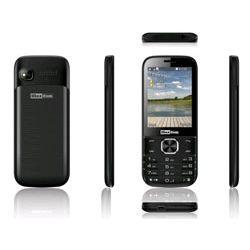 Telefon komórkowy dla seniora MM237