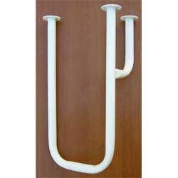 Uchwyt (podpora) łazienkowy umywalkowy dla niepełnosprawnych - PRAWY 113
