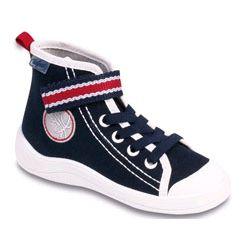 BEFADO - obuwie przedszkolne trampki